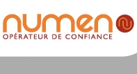 GROUPE NUMEN / MULTIPAP